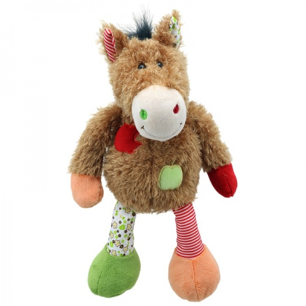 wilberry_snuggles, wilberry_soft_toy, Wilberry_Horse, Wilberry_Snuggles_Horse, Soft_Toy_Horse
